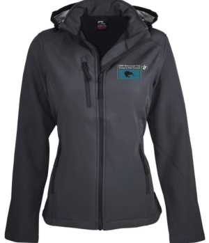 BMW Motorcycle Club Ladies Olympus Jacket
